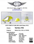 Sport Copter Vortex M2 specs and price.png