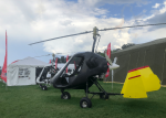 Sport Copter Vortex M2 with 915iS at 2018 Oshkosh.png