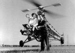 stable-one-man-helicopter.jpg