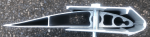 RS2 blade, doubler, and bolt.png