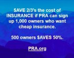 Co-InsuranceWebPageAd.jpg