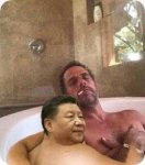 bathing with Xi.jpg