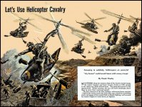When Helicopters Attack!!.jpg