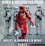 Helicopter pilots.jpg