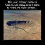 Crater Center Trim.png