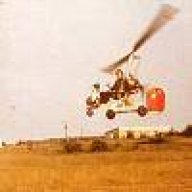 Ignition damping box | Rotary Wing Forum